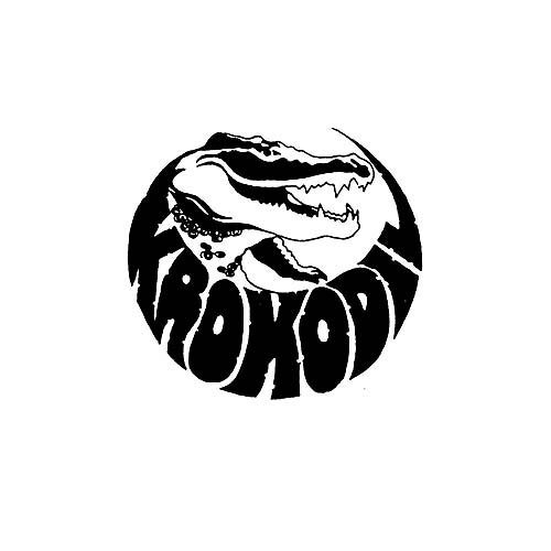 www.krokodil.li